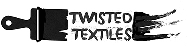 Twisted Textiles